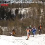 pizolada 2016 mountainsport fassa27