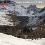 pizolada 2016 mountainsport fassa28