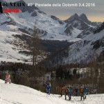 pizolada 2016 mountainsport fassa29