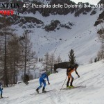 pizolada 2016 mountainsport fassa3