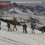 pizolada 2016 mountainsport fassa30