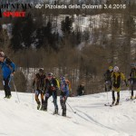 pizolada 2016 mountainsport fassa31