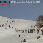 pizolada 2016 mountainsport fassa32