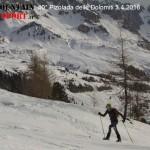 pizolada 2016 mountainsport fassa33