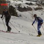 pizolada 2016 mountainsport fassa36