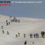 pizolada 2016 mountainsport fassa37