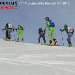 pizolada 2016 mountainsport fassa39