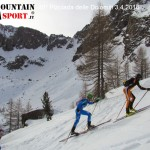 pizolada 2016 mountainsport fassa4