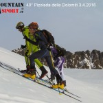 pizolada 2016 mountainsport fassa40