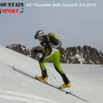 pizolada 2016 mountainsport fassa41