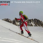 pizolada 2016 mountainsport fassa42