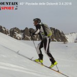 pizolada 2016 mountainsport fassa43