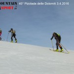 pizolada 2016 mountainsport fassa44