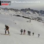 pizolada 2016 mountainsport fassa45