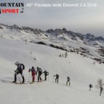 pizolada 2016 mountainsport fassa46