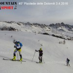 pizolada 2016 mountainsport fassa48