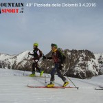 pizolada 2016 mountainsport fassa49