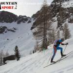 pizolada 2016 mountainsport fassa5