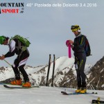 pizolada 2016 mountainsport fassa50