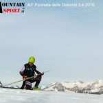 pizolada 2016 mountainsport fassa51