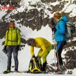 pizolada 2016 mountainsport fassa52