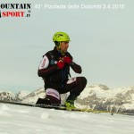 pizolada 2016 mountainsport fassa53