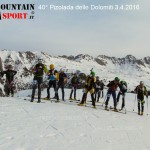 pizolada 2016 mountainsport fassa54