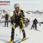 pizolada 2016 mountainsport fassa55