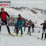 pizolada 2016 mountainsport fassa56