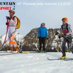 pizolada 2016 mountainsport fassa57