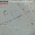 pizolada 2016 mountainsport fassa58