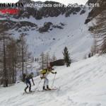 pizolada 2016 mountainsport fassa6