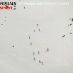 pizolada 2016 mountainsport fassa60