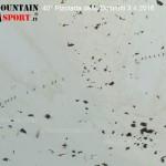 pizolada 2016 mountainsport fassa61