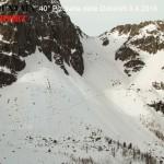 pizolada 2016 mountainsport fassa62
