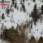 pizolada 2016 mountainsport fassa63