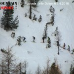 pizolada 2016 mountainsport fassa64
