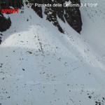 pizolada 2016 mountainsport fassa65