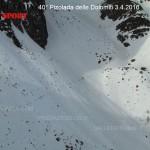 pizolada 2016 mountainsport fassa66