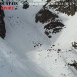 pizolada 2016 mountainsport fassa67