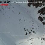pizolada 2016 mountainsport fassa68