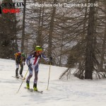 pizolada 2016 mountainsport fassa7