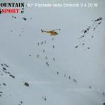 pizolada 2016 mountainsport fassa70
