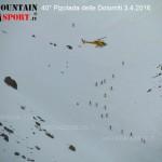 pizolada 2016 mountainsport fassa71