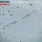 pizolada 2016 mountainsport fassa72