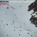 pizolada 2016 mountainsport fassa73