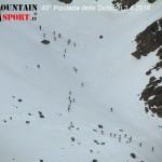 pizolada 2016 mountainsport fassa74