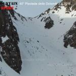 pizolada 2016 mountainsport fassa75