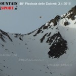 pizolada 2016 mountainsport fassa76