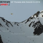 pizolada 2016 mountainsport fassa77